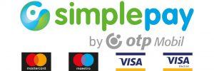 simplepay logo